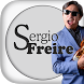 Sergio Freire by By SmartInteractive