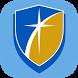 Mount Dora Christian Academy by ClassLink