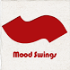 My Mood Swings by Cryptech for SW Development