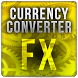 Currency Converter FX by APPERATIX LLC