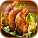 وصفات دجاج سريعة بدون انترنت by RanaApps