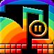 Lagu Mansyur S. Sepanjang Masa by Dakop Developer