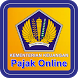 Pajak Online by Fathin Media