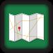 Tulane Maps