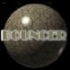Bouncer by Rubiyat Labs