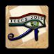 ICECS 2015 by AppTcom Sw.Development