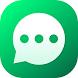 iMessenger: Apple Message by RoyaStudio