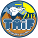 Taif Primary School by Jigsaw School Apps