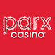 Parx Casino® Play4Fun by Williams Interactive LLC