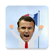 The Macron Game by kabeX Studio