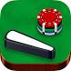 Pinball Poker by Riffel