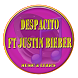 Despacito feat Justin Bieber by mdzstudio