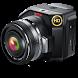 HD Camera 1 by nevdex