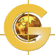 Golden Gate Global School by PHLOX IT GLOBAL PVT LTD