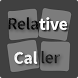 Relative Caller by Season Workstation