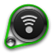 Hotspot On (Wifi w/o Root) by Shane Isbell