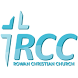 Rowan Christian Church by Sharefaith