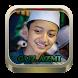 Gus Azmi Rindu Ayah by Rizky Rosani App