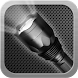Flashlight LED - Fast & Quick by Slickdroid