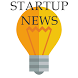 Startup News by Top Indian Developer