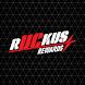 Ruckus Rewards by SuperFanU, Inc