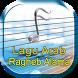 Lagu Arab Ragheb Alama Terbaik