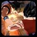 Goku Budokai Xenoverse Tenkai by ZAd Gams