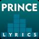 Prince Top Lyrics by TEXSO LYRICS