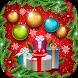 Christmas Live Wallpaper by Thalia Spiele und Anwendungen