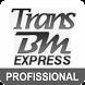 Trans Bm Express - Profissional by Mapp Sistemas Ltda