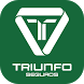 Triunfo Seguros by Toasty
