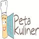 Peta Kuliner by Kris Triyantio
