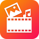 slideshow maker by smart apps smart tools