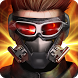 Dead Arena: Strike Sniper by G2 Studio