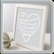 Wedding Gift Gallery Ideas by Wumbada