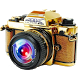 HD Camera by worlddex