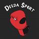 Delda Sport Online Coaching by Virtuagym Professional