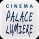 Cinéma Palace Lumière Altkirch by Côté Ciné