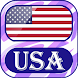 Radio USA by SoSo Online Radio