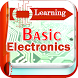 Electronics Circuits and Communications Tutorial by Hasyim Developer