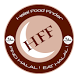 Halal Food Finder by AZIWA