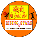 Kondagaon Pro Cricket League