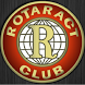 Rotarapp by pRcant.NET