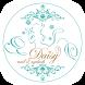 中村区のnail&eyelash Daisy 公式アプリ
