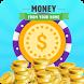Make Cash & Earn Money With PRO by BESTWAY LLC