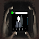 Lite of GhostCameraAR by miyabi.market