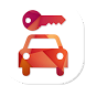 Rent a car - Carscanner.com.tr by BookLogic