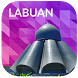 Labuan Prayer Times by Erman Media