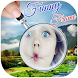 Funny Photo Editor by App Trending