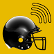 Pittsburgh Football Radio by Red Ripe Media LLC